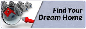 Find Your Dream Home, Ajanthan Subramaniam REALTOR