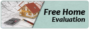 Free Home Evaluation, Ajanthan Subramaniam REALTOR